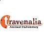 Travenalia Festiwal Podróżniczy