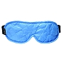 Opaska na oczy Standard (light blue) ES01