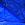 Royal Blue/Tuareg