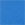 Gale Blue