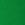 Ginko Green