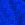 Bluemax