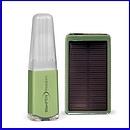 Urządzenie do uzdatniania wody SteriPEN FREEDOM SOLAR BUNDLE z UV-C + ładowarka solarna
