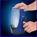 Ręczne urządzenie do uzdatniania wody SteriPEN SIDEWINDER