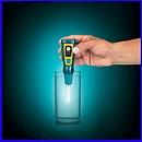 Urządzenie do uzdatniania wody SteriPEN ULTRA z UV-C + wyświetlacz OLED