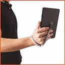 Pasek zabezpieczenie do tabletu, telefonu, aparatu Carrysafe i25 - Pacsafe