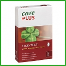 Test na boreliozę Tick-Test - Care Plus