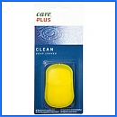 Mydło w listkach (50 szt.) Soap Leaves - Care Plus