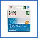Podróżne mini wc (3 szt.) Travel John - Care Plus