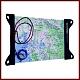 Mapnik wodoszczelny TPU Guide Mapcase M - Sea to Summit