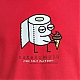 T-shirt MILIKA Kukuxumusu