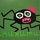 Pocztówka ARANIKI Kukuxumusu