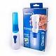 Urządzenie do uzdatniania wody SteriPEN CLASSIC 3 z UV-C + filtr wstępny Water Bottle Pre-Filter - GRATIS