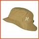 Kapelusz UPF40+ Solar III Hat - Haglofs