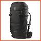 Plecak turystyczny damski LETHE Q35 - Haglofs