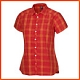 Koszula trekkingowa damska Zuma Q SS Shirt Haglofs