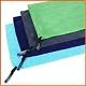 Ręcznik szybkoschnący z mikrofibry Frotte (M - 90x50) Cocoon