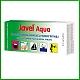 Tabletki do uzdatniania wody pitnej 20 tabletek  Javel Aqua