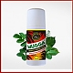 Repelent na komary Mugga Deet 50% Roll-On, 50ml