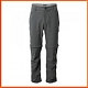 Spodnie męskie antykomarowe z odpinanymi nogawkami NOSILIFE PRO Craghoppers - REGULAR