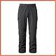Spodnie męskie antykomarowe z odpinanymi nogawkami NOSILIFE Craghoppers