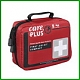 Apteczka Compact Care Plus
