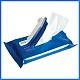 Care Plus Pro Hygiene Wipes - Nawilżone chusteczki odświeżające END