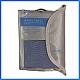 Care Plus - Ręcznik Pro Hygiene (S - 80x40) + GRATIS mały ręcznik END