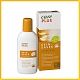 Care Plus - Skin-Saver After Sun Aloe Gel (aloesowy żel po opalaniu) END