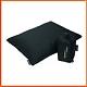 Poduszka podróżna puchowa kaczy puch hydrofobowy L (33x43cm) Cocoon