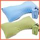 Poduszka nadmuchiwana (lędźwiowa) Air Core Lumbar Pillow Cocoon