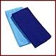 Ręcznik z mikrofibry Frotte (L - 120x60) - Cocoon
