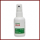 Repelent na komary/kleszcze Deet 40% Spray 60 ml Care Plus Anti-Insect