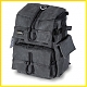 Mały plecak NGW 5050 FINI