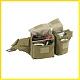 Mała torba biodrowa NG 4474