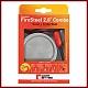 Zestaw krzesiwo FireSteel 2.0 Scout + rozpałka TinderDust - Light My Fire