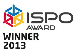 ispo award steripen ultra