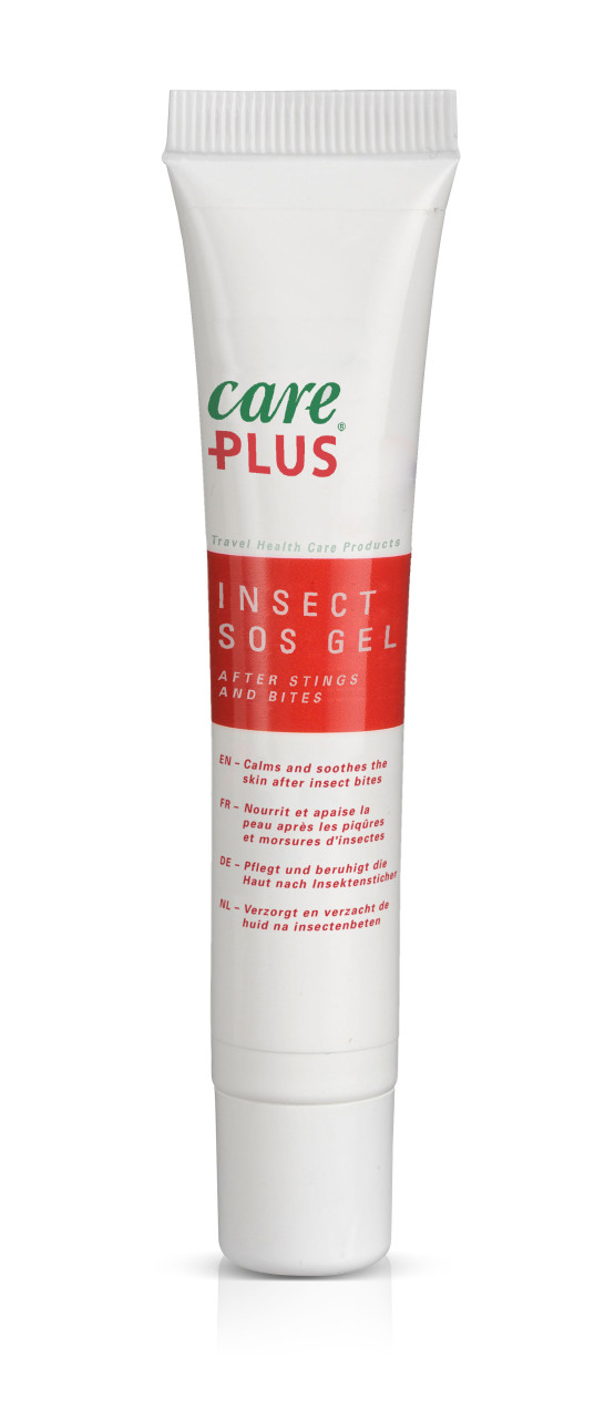 care plus zel po ukaszeniach insect bite tropiki