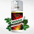 mugga repelent na komary deet 50 tropiki