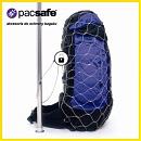 Siatka stalowa na plecak 85 l - PacSafe