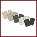 Wielofunkcyjna bandana UV40 Scap - Care Plus