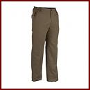 Spodnie męskie w tropiki CTO SAJAMA UPF40+ Care Plus