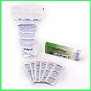 Tabletki do dezynfekcji wody TERMIN 07.2020 - Javel Aqua 60 tabletek (+ torebka)