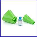 Uniwersalny filtr wstępny do wody pitnej SteriPEN Fits All Filter