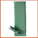 Poszewka ochronna na matę antykomarowa - Pad Cover (Poliester/Bawełna) - Cocoon Insect Shield