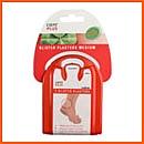 Plastry na pęcherze Blister Plasters Medium - Care Plus