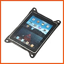 Wodoszczelny pokrowiec na iPada - Sea to Summit - Waterproof Case for iPad