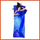 Śpiwór w tropiki/ śpiwór letni Cocoon - Tropic Traveler Silk