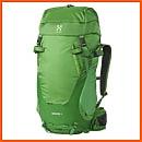 Plecak turystyczny KRIOS 28L - Haglofs