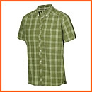 Koszula trekkingowa męska Zuma SS Shirt Haglofs